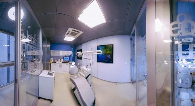 clinica_candido_protesis