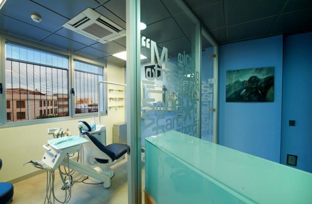 clinica_candido_odontologia