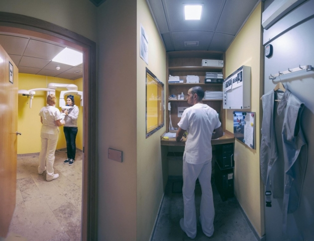 radiologia_dental_laguna
